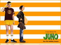 Juno_1024x768_wp031