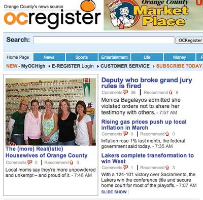 Oc_register
