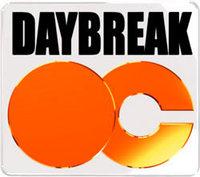 Daybreakweb_2