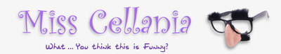 Banner3_purplejpg_6