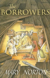Theborrowers_bookcover
