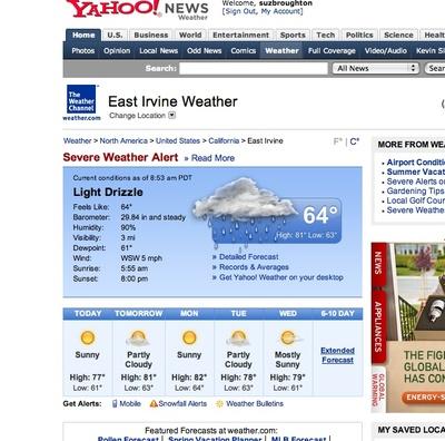 Severe_weather_alert