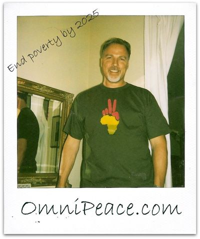Omnipeace2