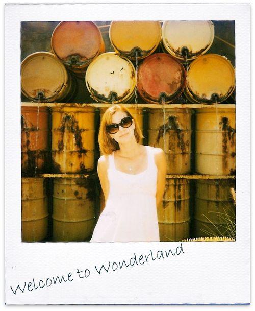 Welcome_to_wonderland