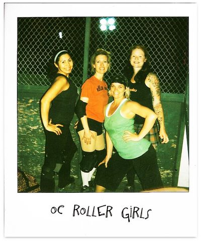 Oc_rollergirls_in_black