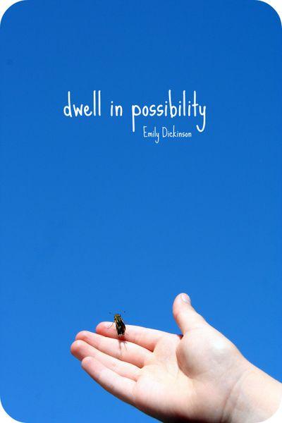 Dwell_2